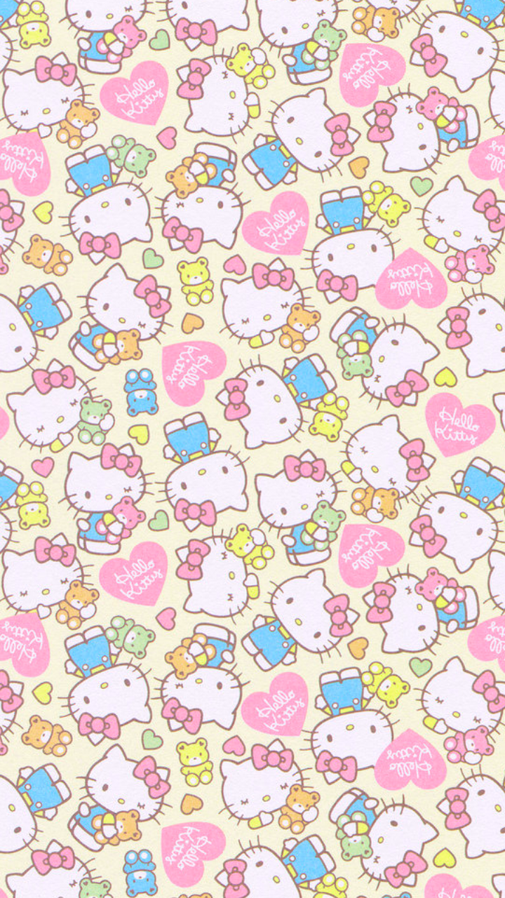 Hello Kitty Aesthetic Background : hello, kitty, aesthetic, background, Animals,, Background,, Beautiful,, Beauty,, Cartoon,, Drawing,, Fashion,, Fashio…, Hello, Kitty, Backgrounds,, Wallpaper,, Pictures
