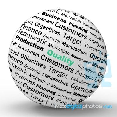 Image Type sphere Use with content relating to \u0027corporate - resume definition