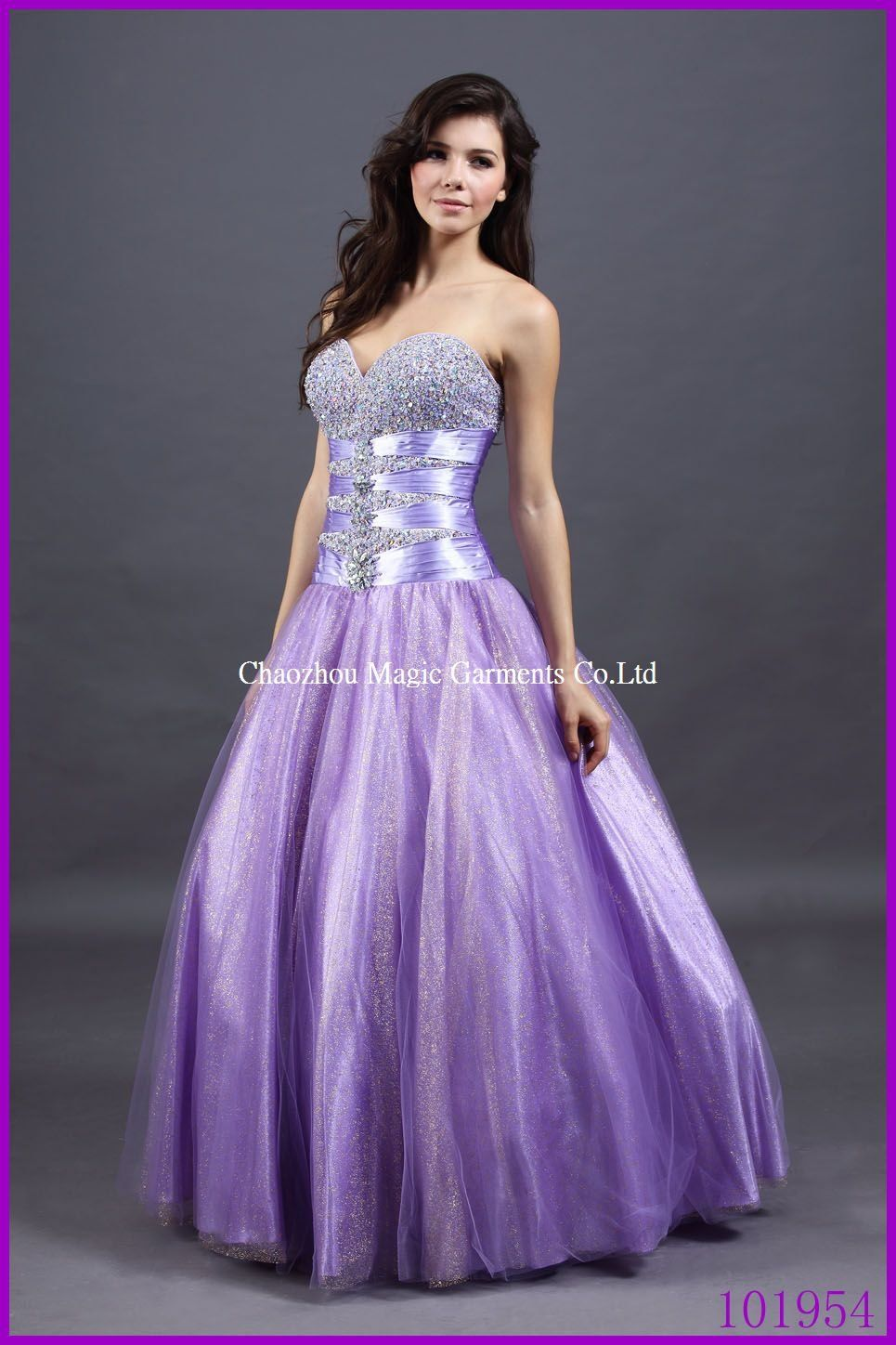 Purple Wedding Dress Purple Ball Gown Wedding Dresses Plus Size