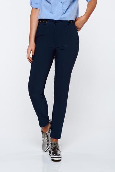 pantaloni adidas verzi