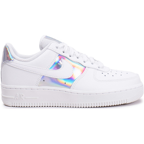Nike Royalty Femme Air Force 1 Nike Royalty Femme Excellent