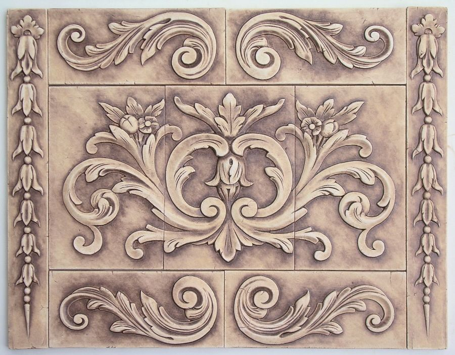 20+ Small wooden craft tiles ideas in 2021