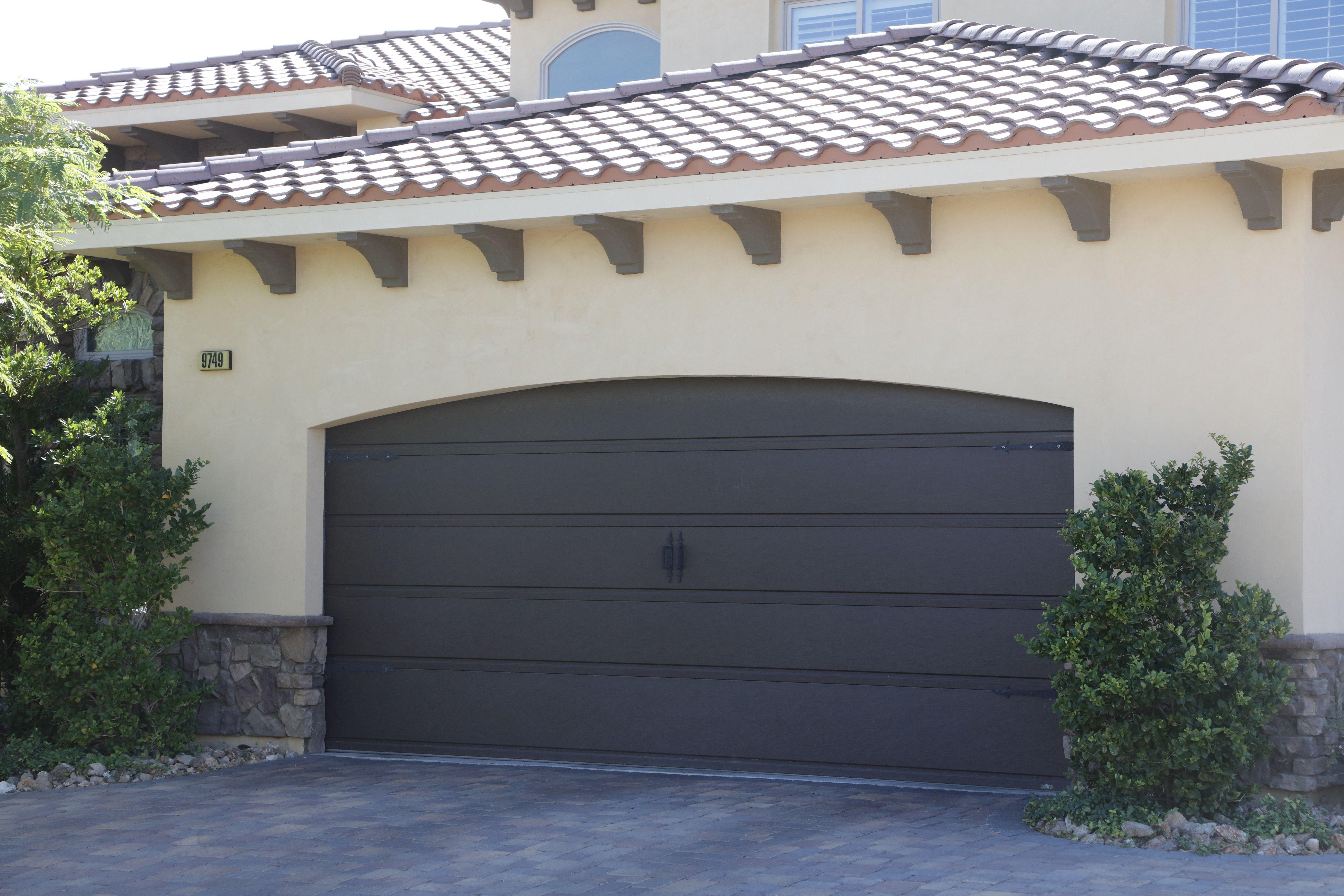 Garage Door Sales Repair Installs With Images Garage Doors