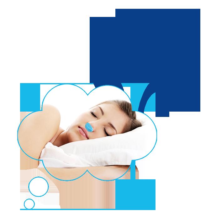 Dormirelax Per Smettere Di Russare Cerotti Russia Stress