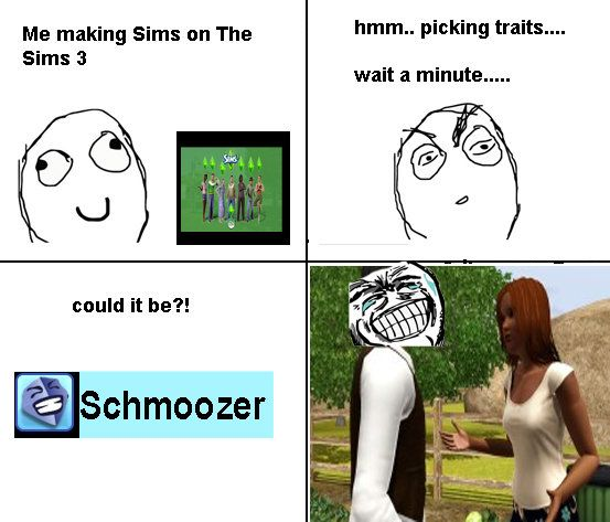 8275eecd3e6fd5287ae936bb8621bd1b i never noticed this before now [gaming] the sims pinterest