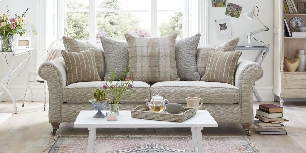 Best Introducing Our Brand New Sofa The Country Living Morland 640 x 480