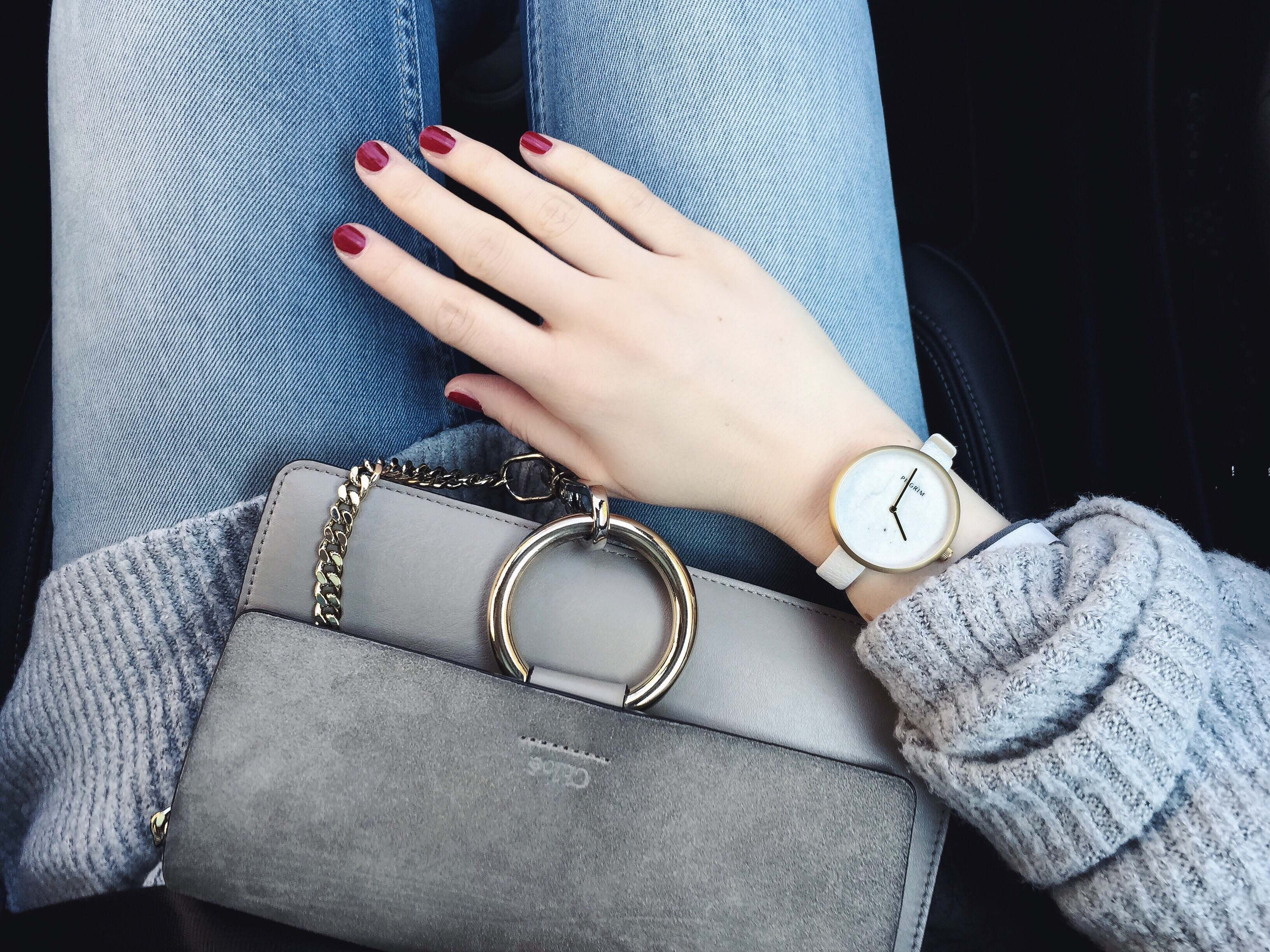 nails chloe instagram zukkerme bags purses. Black Bedroom Furniture Sets. Home Design Ideas