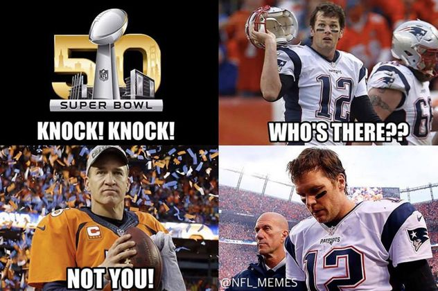 Super Bowl Ready The Best Nfl Memes Ever Football Memes Nfl Nfl Memes Nfl Memes Funny