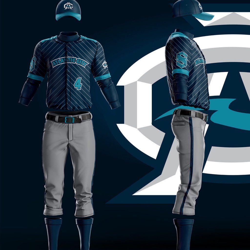 Download Grand Slam Baseball Uniform Template Sports Templates Baseball Uniform Baseball Uniforms Baseball Socks