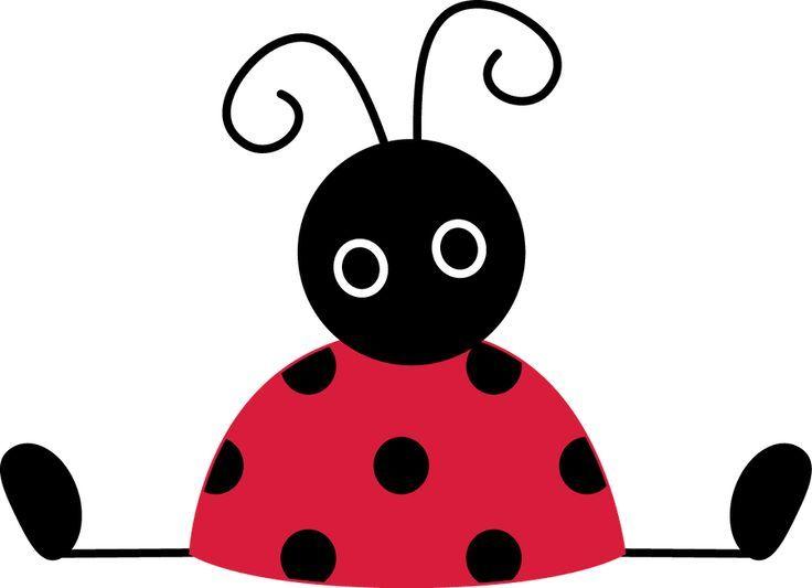 Pin By Rebecca Duncombe On Cartoon Art Drawings For Kids Ladybug Theme Ladybug Party