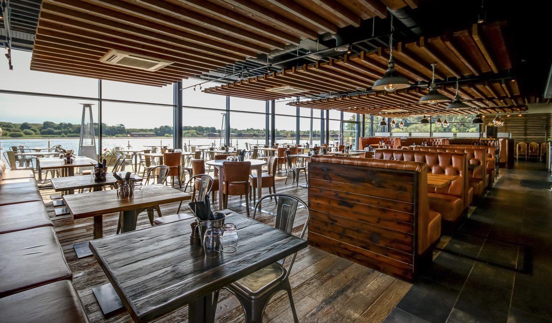 Berts Pizzeria Furniture Restaurant design, Design, Pergola