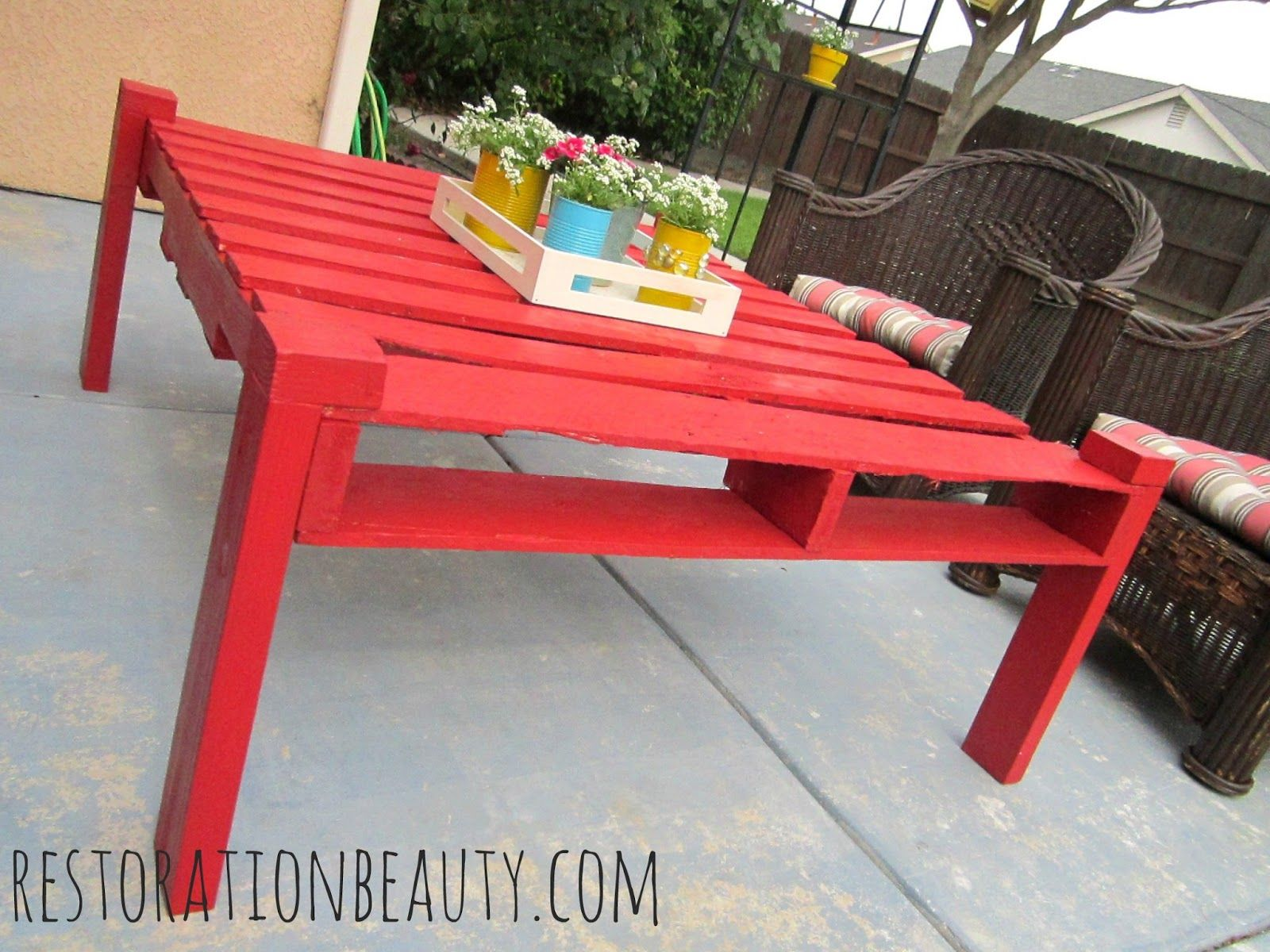 wooden pallet patio furniture. Crafts Made From Wooden Pallets | Displaying 20 Images For - Pallet Patio Furniture Pinterest.
