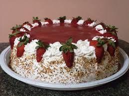 Torta Beijinho - Como fazer está receita de Torta Beijinho