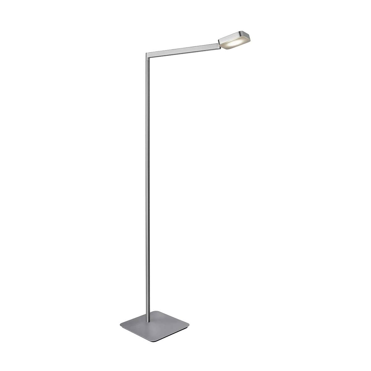 Sompex Finess Led Stehleuchte Metall Led Stehleuchte
