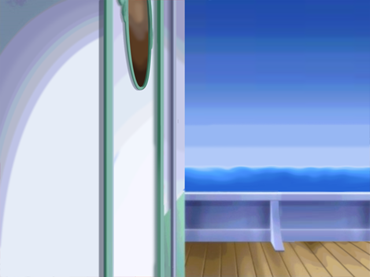 Sonic X Background 46 By Recolouradventures On Deviantart Background Sonic Deviantart