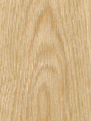 Pin By Emilia Giblewska Kryger On Drewno In 2019 Oak