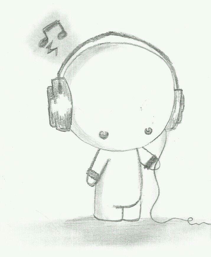 Música, music, auriculares.