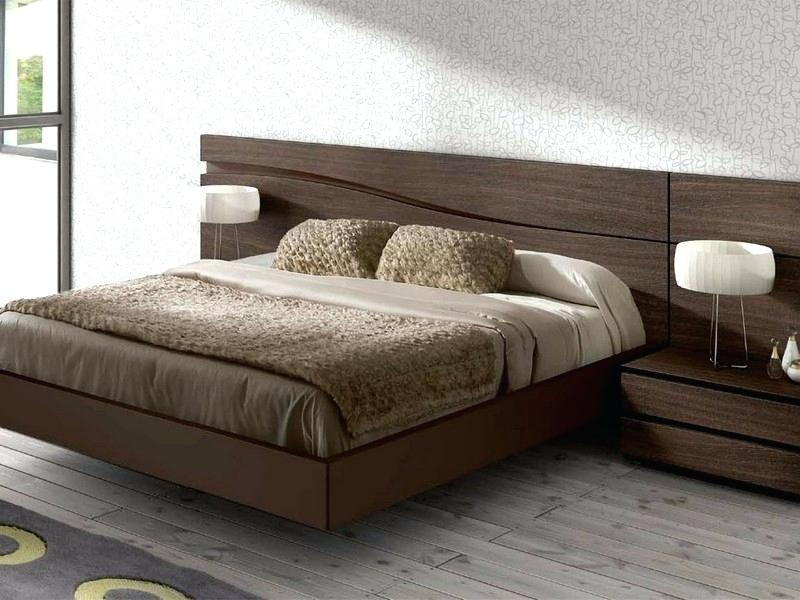Platform Bed Plans Home Design Ideas Intended For Style Frames
