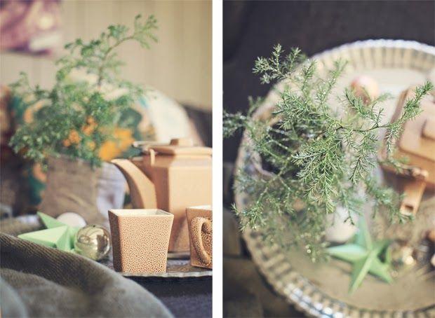 http://stineshjem.blogspot.no/2013/12/nib-utfordring-jul-jul-stralende-jul.html