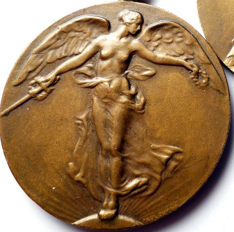 art nouveau angel pin - Google Search