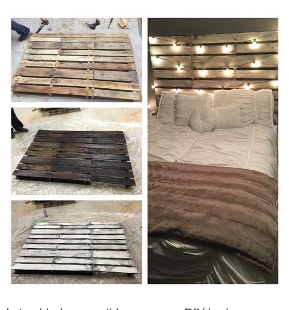 schlafzimmer kopfteil ideen ikea werbung schlafzimmer individuelle bettw sche reise kopfkissen. Black Bedroom Furniture Sets. Home Design Ideas