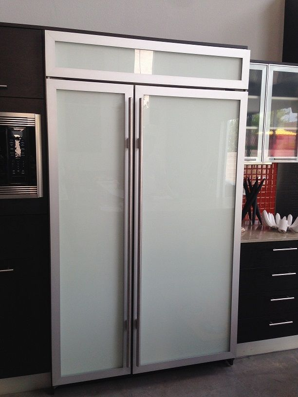 Best Glass Kitchen Cabinet Doors Wholesale Prices Glass 640 x 480