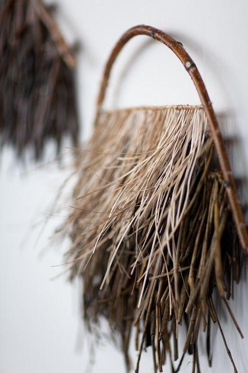 lostinfiber:  toolshedding/anabundanceof/Tim Johnson 'The Hills of Donegal - Mountain Bow' July 2013