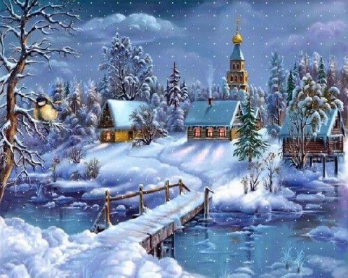 Weihnachtsbilder desktop hintergrundbilder