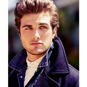 beau mirchoff scary movie 4