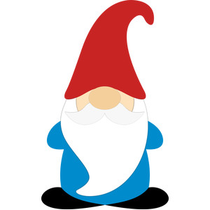 Silhouette Design Store Browse My Designs Christmas Applique Gnomes Crafts Christmas Applique Patterns