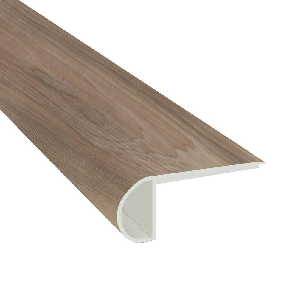 Pin By Karen Ottoson On Flooring Edge Caps In 2020 Stair Nosing Luxury Vinyl Luxury Vinyl Plank Flooring