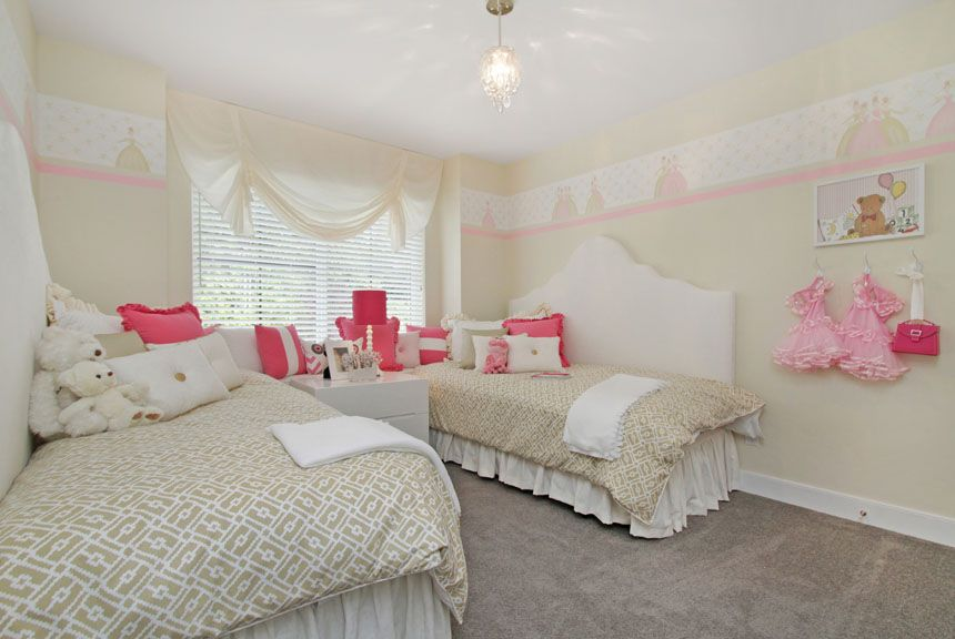 Kailyn S Room Room Home Decor Home