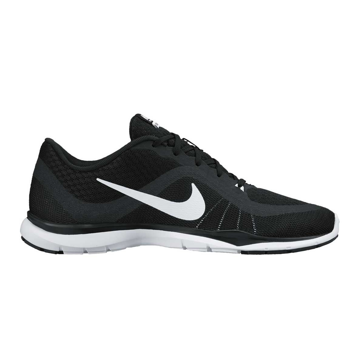 Nike Flex Trainer 6 Women's Training Shoes. Bought these shoes for back to  school.