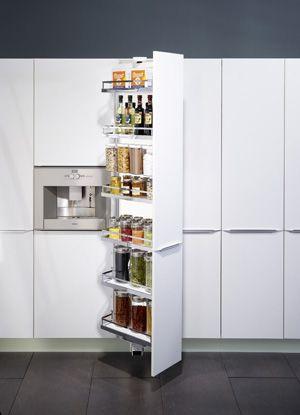 Hafele Kitchen Cabinets | Kitchen cupboards, Kitchens and Cupboard