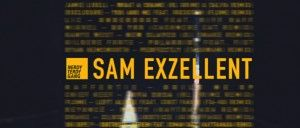 Der hiesige Produzent Sam Exzellent (reimt sich!) bringt nächste Woche sein Mixtape raus. Wir haben einen kleinen Vorgeschmack!!  http://www.runffm.com/2013/09/sam-exzellent-ntg-mixtape-0001-teaser/  #nerdyterdygang #ntg #samexzellent #teaser