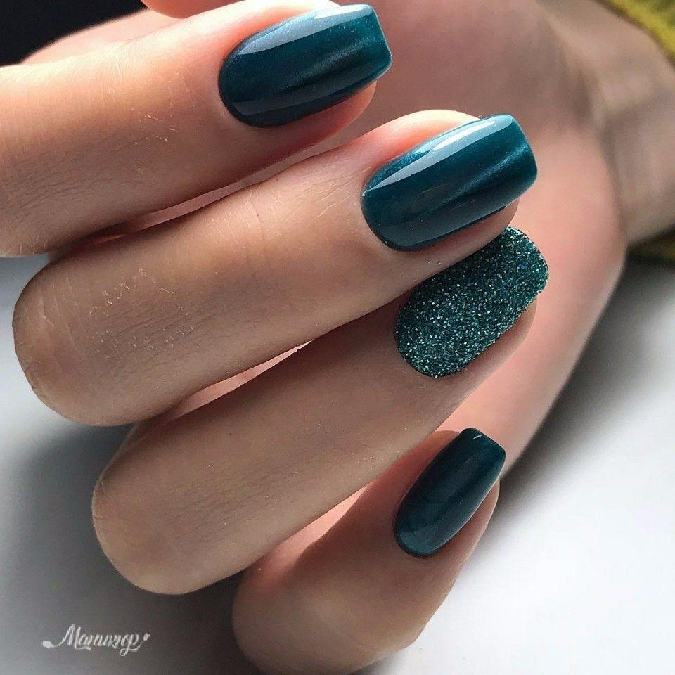 Pin von Kriti Paliwal auf Stylish nails   Pinterest   Nagelschere ...