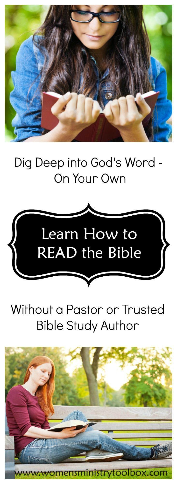 Workbooks spiritual gifts workbook : READ Bible Study Workbook | Bible, Bible teachings and Spiritual