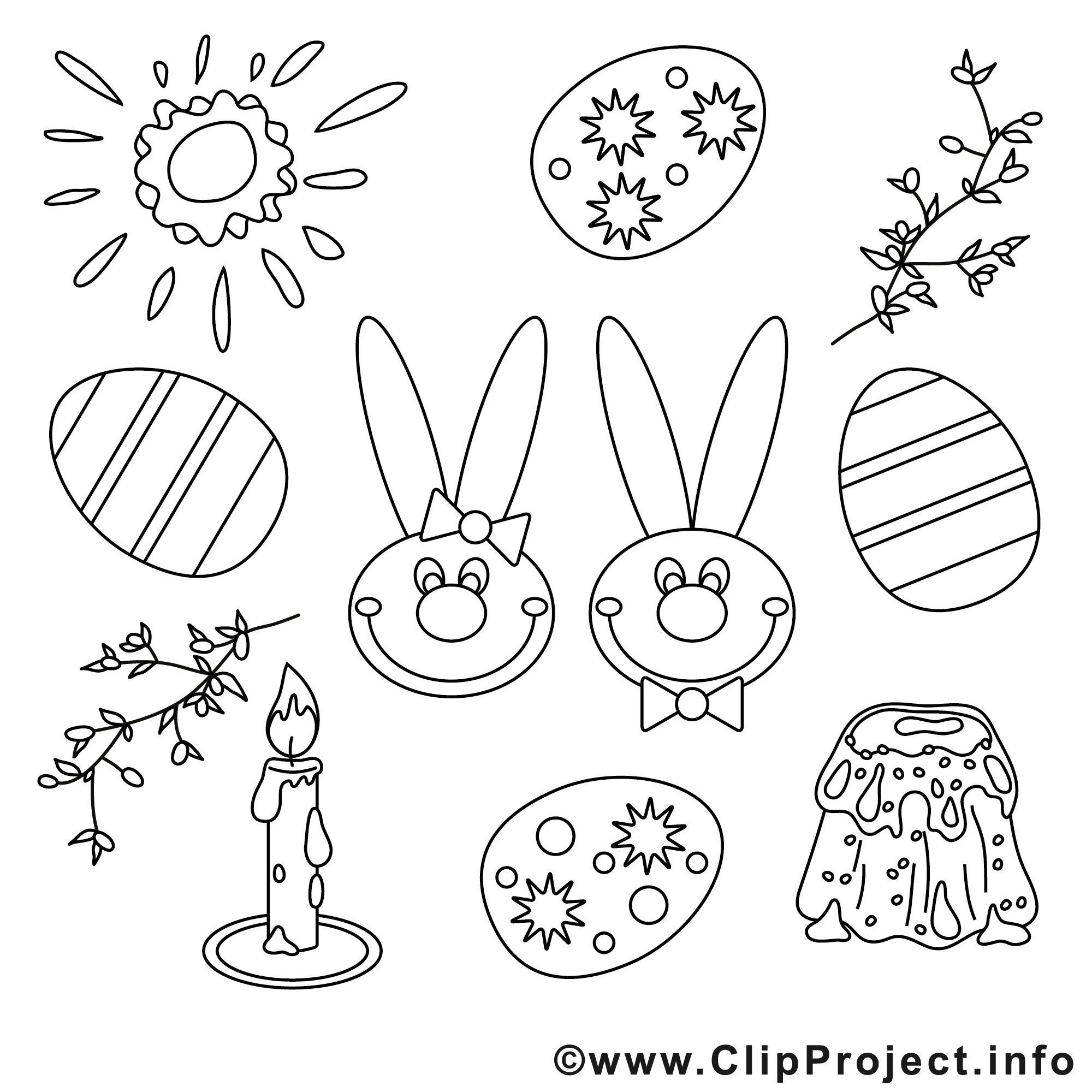 Frische Ostern Malvorlagen #Coloring #Coloring Pages #Coloring