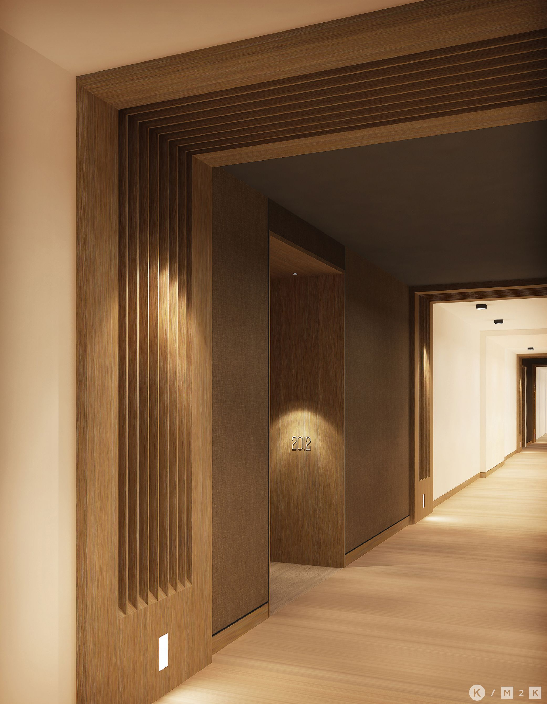 Hospitality project 2015 wall finish pinterest for Elevator designs