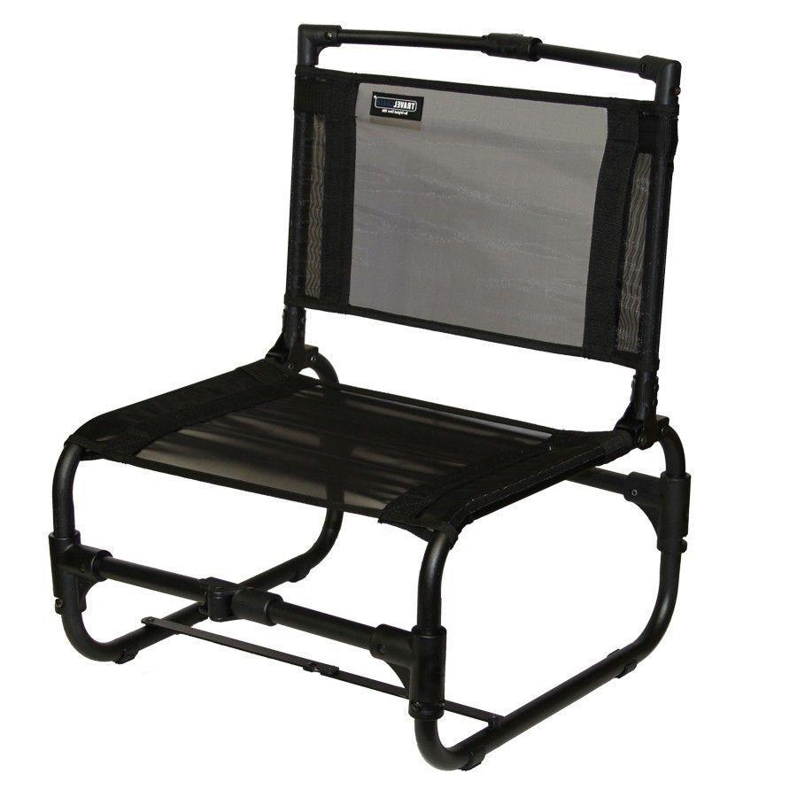 Larry Folding Beach Chair Folding Beach Chair Sup Accessories Kayak Accessories