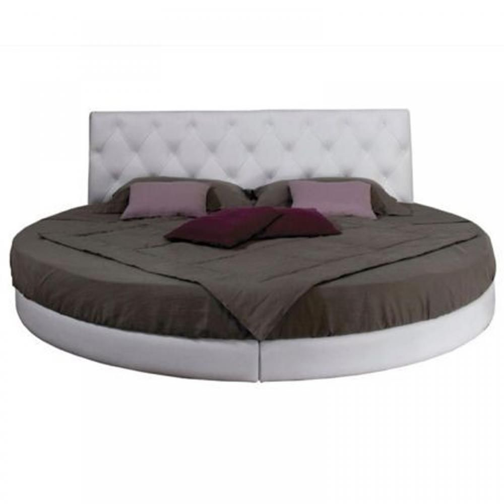 Round Mattress Ikea Round Bed Sheet Round Mattress Round Beds