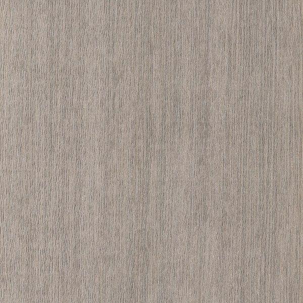 Koto Gray Veneer Veneer Texture Wood Detail Wood Veneer