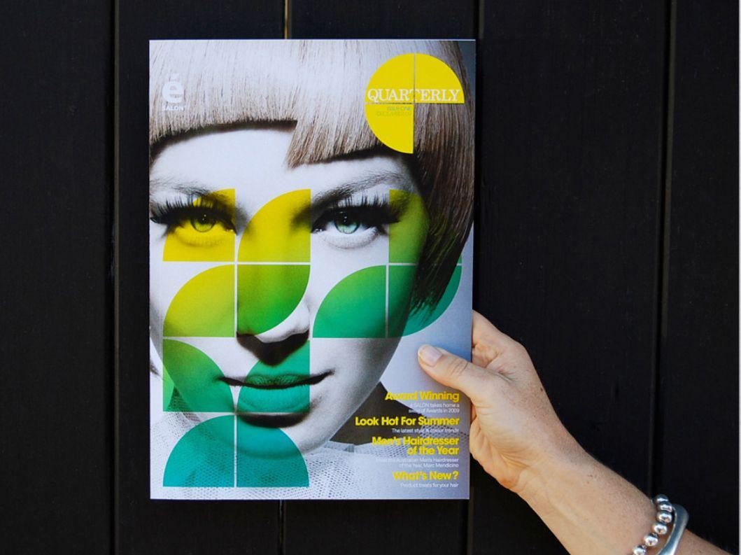 Výsledek obrázku pro graphic design portfolio | graphic | Pinterest ...