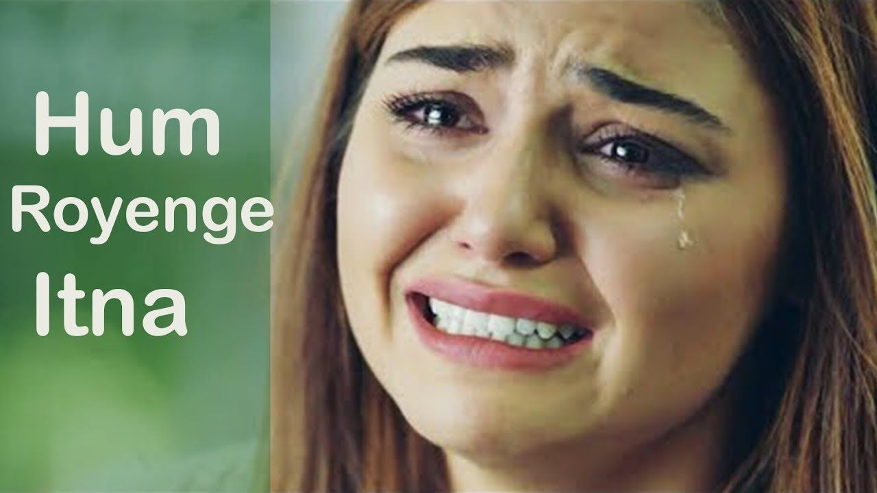 heart touching sad song 2018 love story mp3