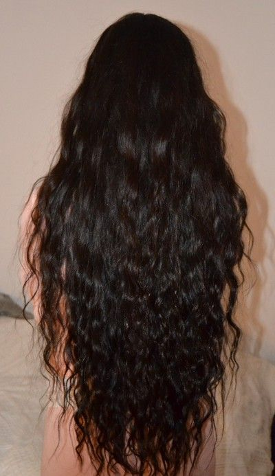 5 I Want To Grow My Hair Super Long Long Hair Styles Really Long Hair Beautiful Long Hair