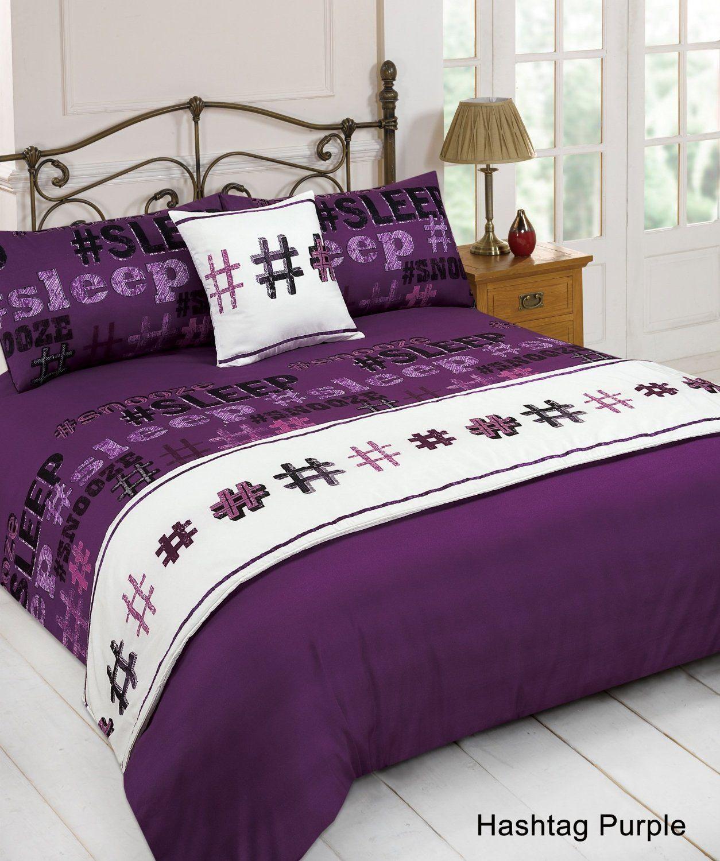 Shop Mattresses Best mattress, Mattress, Purple bedding
