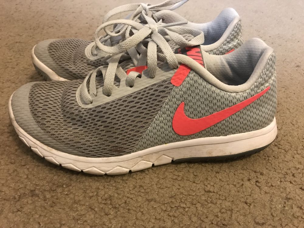 innovative design 34430 2f2f8 Nike Womens Size 5 Shoes  fashion  clothing  shoes  accessories   womensshoes  athleticshoes (ebay link)