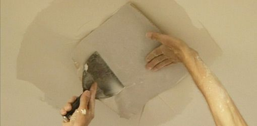 Get More Detail Update Please Visit Http Www Bostonplastering Com With Images Garden Trowel Homeowner Patches