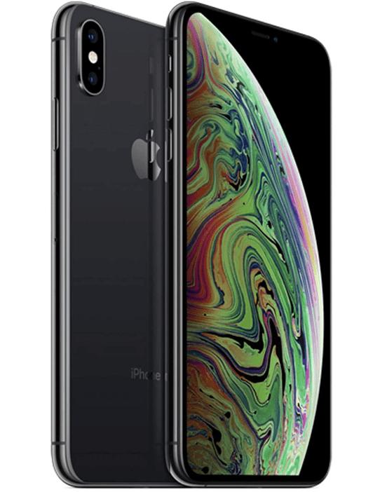 Apple Iphone Xs 64gb Space Gray Fully Unlocked Renewed Dbargains Iphone Apple Iphone Iphone Repair