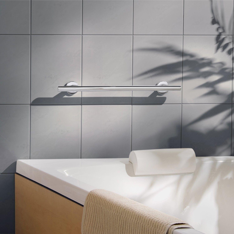 Grab Bar Smedbo Shower Seat Folding Walls Grab Bars